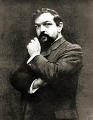 Debussy3.jpg