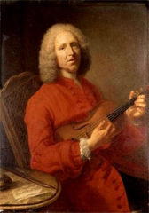 Rameau_portrait.jpg