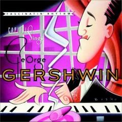 gershwin1.jpg